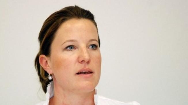 Odborník odkrývá údajný ministerský talent Karolíny Peake