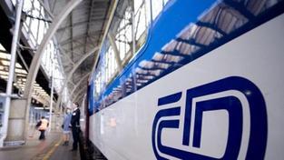 Putovní mezinárodní turnaj v šachu navštíví mnoho zemí - odehrává se totiž ve vlaku!