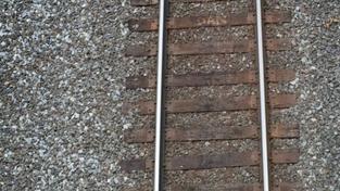 Z hořícího vlaku bylo v Července evakuováno 30 pasažérů