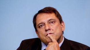 Jiří Paroubek naznačil možný comeback na politickou scénu