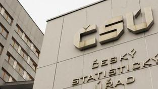 Česko je v žebříčku práva na informace na 63. místě z 89 zemí