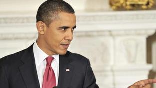 Obama vyhraje i příští volby, čeká ho ale spousta práce, míní jeho stratég