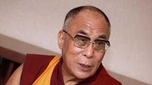 Norsko ignoruje návštěvu dalajlámy, místo toho utužuje vztahy s Čínou