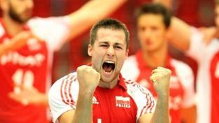 Poláci po Češích vyřídili i Slovensko a zahrají si semifinále