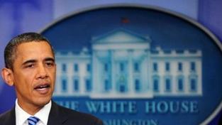 Obama chce zlepšit vztahy s Moskvou. Novým velvyslancem je Michael McFaul
