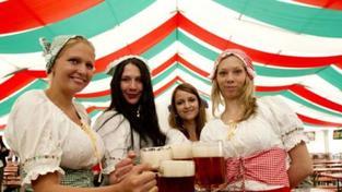 Festival pro pivní fajnšmekry: Minipivovary představí v Plzni až 200 piv