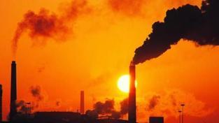 Kalouskovo zpoplatnění emisních povolenek je nesmysl, míní Klaus