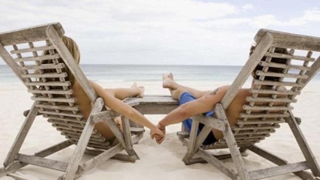 Evropský soud přiklepl placenou dovolenou mrtvým