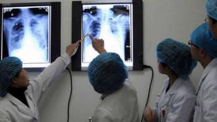 Čínu a Vietnam ohrožuje zmutovaná ptačí chřipka