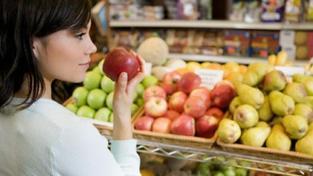 Češi při nákupech hledí hlavně na ceny, ne na kvalitu