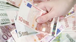 Zmatek na trzích ohrožuje evropskou ekonomiku