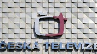 Rada ČT kritizovala zrušení tiskové konference ČT1