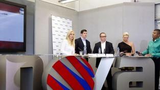 TV Nova získala licenci pro novou stanici určenou pro muže