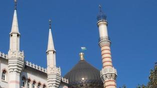 Nejméně 20 mrtvých při výbuchu v pákistánské mešitě