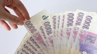 VV čelí insolvenci - podal ji vyloučený člen strany
