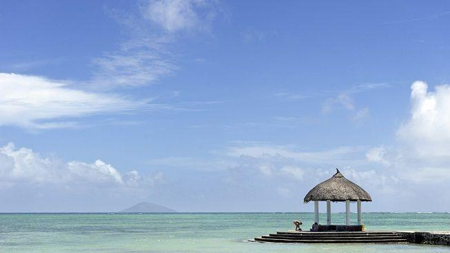 Relaxace, zábava i sportovní vyžití. To vše hledejte na Mauriciu