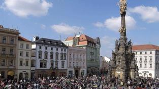 V Olomouci propukne v sobotu soutěž krásy. Miss léto má 11 finalistek