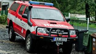 V Libereckém kraji pokračuje sčítání škod po velké vodě