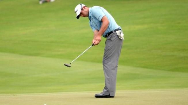 V Bohumíně si od příštího roku užijete zábavný golf