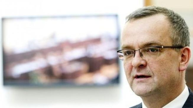 Kalouskova výměna: Za 19% DPH přistoupí na vyšší zdanění bohatých