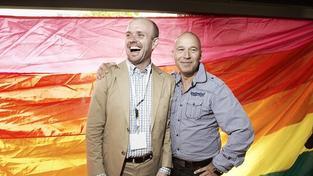 Kritizovaný festival Prague Pride oficiálně začal