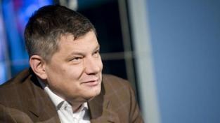 Hušák stáhl odvolání proti konkurzu Sazky, chce zůstat ve funkci
