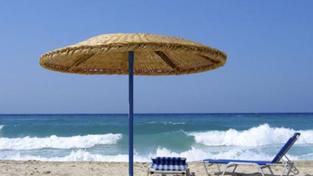 Odhaleno tajemství dlouhověkosti obyvatel Ikarie