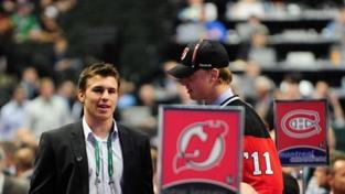 V NHL se otevře trh s volnými hráči. Měnit klub mohou Kaberle či Vokoun