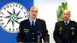Zdrogovaný střelec z Modřan obviněn z pokusu o vraždu