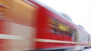 Za neštěstí může rychlá jízda vlaků, tvrdí obžalovaný projektant kauzy Studénka