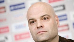 Fotbalistům jednadvacítky utekly OH. Prohráli s Běloruskem