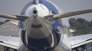 Airbus získal rekordní zakázku za 16 miliard dolarů