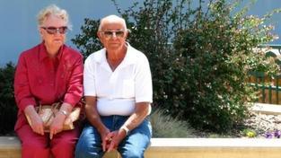 Sociolog: Penzijní reforma je nastavena tak, aby Češi vyhynuli