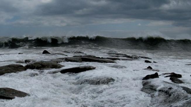 Z tropické bouře Beatriz je hurikán. Zesílila nad Mexikem