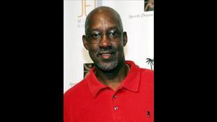 Dan Roundfield, bývalá hvězda NBA, se utopil při záchraně manželky
