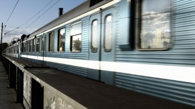 Vlakové neštěstí ze Studénky nerozsoudí ve městě tragédie. Soud začne v Ostravě