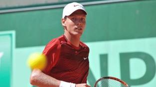 Berdych bude ve Wimbledonu šestý nasazený. Kvitová turnajovou devítkou
