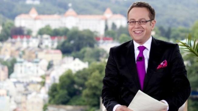Moravec chystá na ČT předvolební diskuse. Budou i pro menší strany
