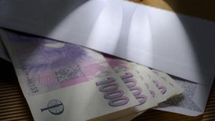 NERV požaduje ochranu lidí upozorňujících na korupci