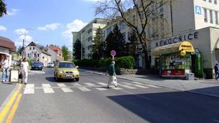 Město Liberec dostalo od státu pokutu 18 milionů