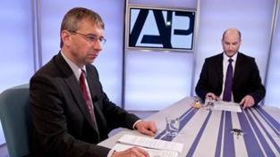 Poslanci podpořili Drábka. Tříletá rodičovská se sníží o 500 korun měsíčně
