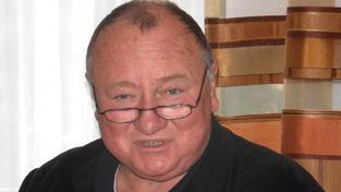 Jandák: Za rušení Státní opery nemůže Besser, ale Kalousek