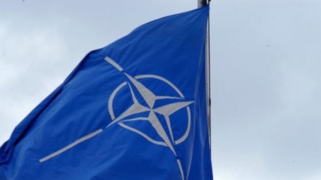 Česko vyslalo experty do kanceláře NATO v Kyjevě. Poradí s logistikou a bezpečností