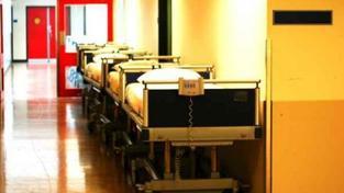 Počet podezření na krvácivý průjem v ČR neustále stoupá