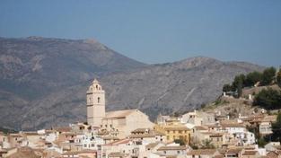 Slavnosti slunovratu i svatojánské ohně v Alicante jsou výjimečným zážitkem