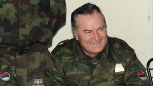 Odvolání Mladiče proti vydání do Haagu srbský soud zamítl