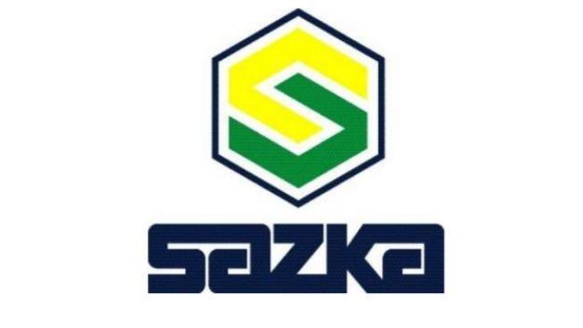 Sazka chce být v prozatímním věřitelském výboru Bestsportu