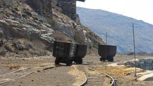 Uhelná společnost OKD: Problémy s jádrem vrátí na scénu uhlí
