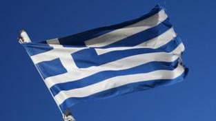 Eurozóna se kvůli Řecku mimořádně sejde 20. listopadu