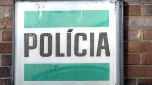 Údajný slovenský kanibal zemřel v nemocnici